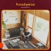 Handyman (Acoustic) - Single, AWOLNATION