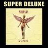 in-utero-20th-anniversary-super-deluxe-edition