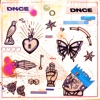 DNCE - People To People  EP Album