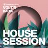 volt-r - Bahia (Extended Mix) artwork