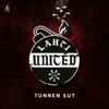 Lahti United - Tunnen Sut artwork