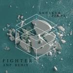 Fighter (AMP Remix) - Single