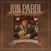Tequila Little Time - Jon Pardi mp3