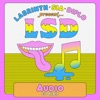Audio (feat. Sia, Diplo & Labrinth) [CID Remix] - Single, LSD