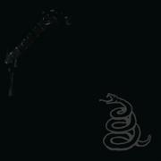 Metallica (Remastered) - Metallica