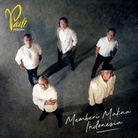 Memberi Makna Indonesia Mp3 Songs Download