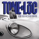 Funky Cold Medina Tone-Loc
