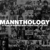 Manfred Mann's Earth Band - Mannthology - 50 Years of Manfred Mann's Earth Band 1971-2021 artwork