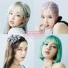 Lovesick Girls (JP Ver.) by BLACKPINK