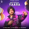 Happy Birthday Yaara