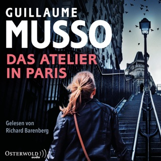 Guillaume Musso On Le Books