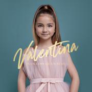 Plus loin qu'un rêve - Valentina