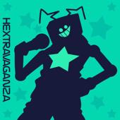 Hextravaganza - EP