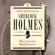 Sir Arthur Conan Doyle - Die einsame Radfahrerin - Gerd Köster liest Sherlock Holmes, Band 23 (Ungekürzt)