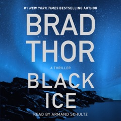 Black Ice (Unabridged)