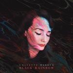 Collette Warren & DUNK - Black Rainbow