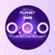 Girls Planet 999 - O.O.O (Over&Over&Over) - Girls Planet 999
