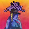 Karencitta - No Apology (Wala Akong Paki) artwork