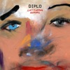 California (Remixes) - EP, Diplo
