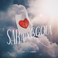 Saranggola (feat. Yuridope) Mp3 Songs Download