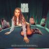24 5 - Mimi Webb mp3