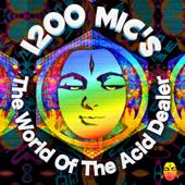 The World of the Acid Dealer