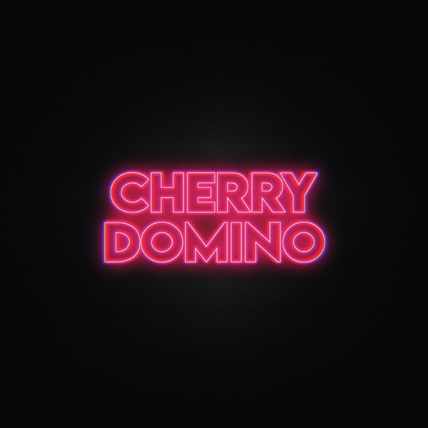 Cherry Domino - Best Youth