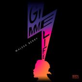 Gimme Life - Maleek Berry