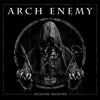 Arch Enemy - Deceiver, Deceiver artwork