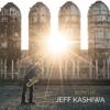 Jeff Kashiwa - Sunrise обложка