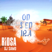On s'en ira (feat. DJ Samo)