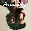 Alvaro Soler - Magia Grafik