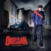 Orelsan - Perdu d'avance illustration