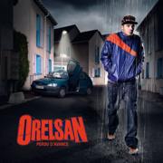 Perdu d'avance - Orelsan
