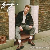 Northern Nights - EP