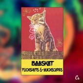 baaskaT - Bittersweet