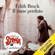 Edith Bruck - Il pane perduto