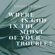 Joseph Prince - Where Is God in the Midst of Your Trouble?