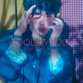 YONG JUN HYUNG 1st Album 'Goodbye 20's'
