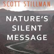 Nature's Silent Message (Unabridged)