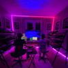 DJ.Fresh & Julian Avila - Cruise Vibes artwork