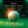 Bob Rotella & Roger Schiffman - Make Your Next Shot Your Best Shot (Unabridged)