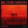 BOKKA - Blood Moon artwork