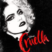 Cruella (Original Motion Picture Soundtrack)
