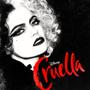Cruella (Original Motion Picture Soundtrack) - Various Artists - Various Artists