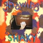 Shaky - Single