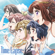 Time Lapse - Poppin'Party Top 100 classifica musicale  Top 100 canzoni anime