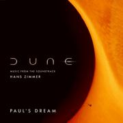 EUROPESE OMROEP   Paul's Dream - Hans Zimmer