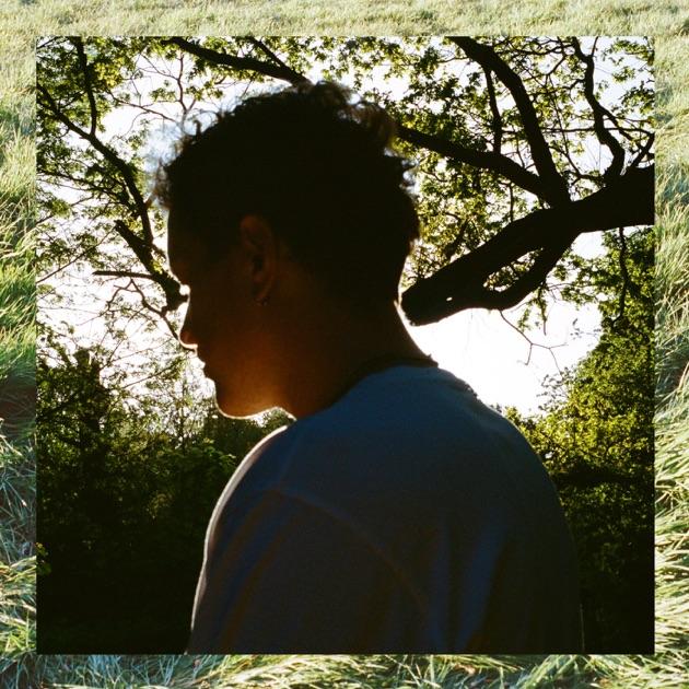 Blakey – Future Skies – Single [iTunes Plus M4A] | iplusall.4fullz.com