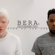 Fire to the Sun (feat. Patoranking) - Bera
